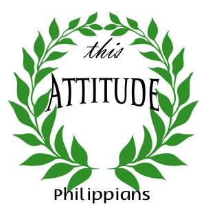 Attitudeweb