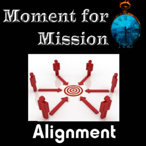MM Alignment