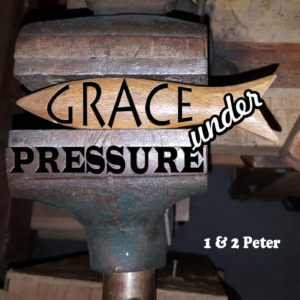gracepress